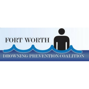 fort worth drowning coalition