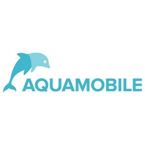 aquamobile