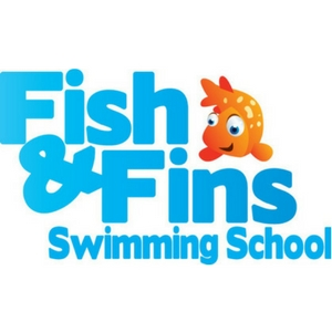 fish and fins
