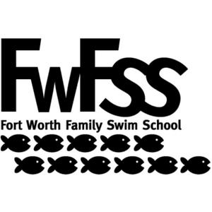 fw family swim