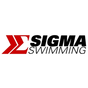 sigma swimming