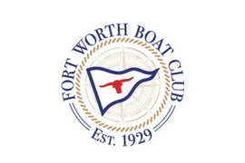 Fort Worth Boat Club
