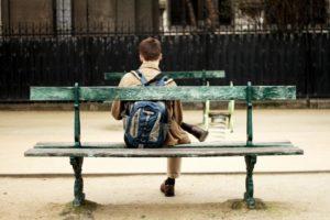 LonelyTeen