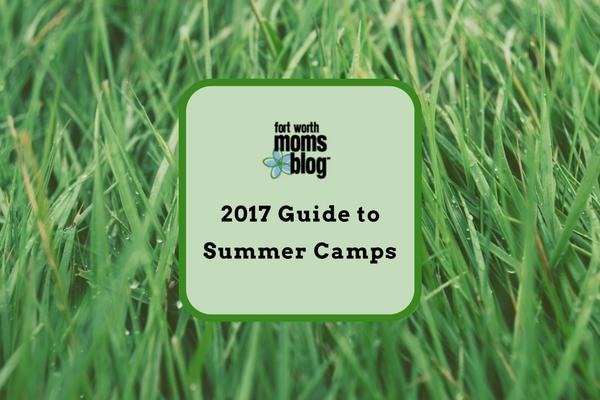 Summer Camp FB logo