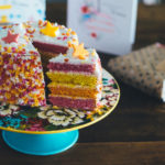 Cake Baking Hacks for Busy Moms – And a Great Homemade Frosting Recipe!