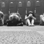 How to Talk to Kids About School Lockdowns