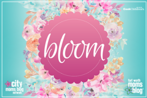 Boostable FB ad Bloom 2017
