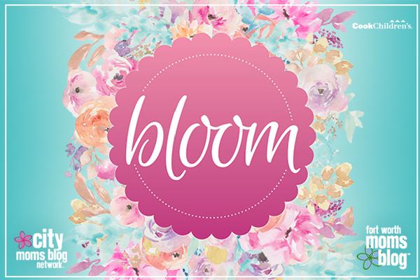 Boostable FB ad Bloom 2017