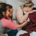What I'll Tell My Daughters About Birth