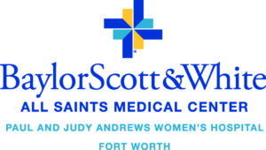 Andrews Women's Hospital Baylor Scott and White