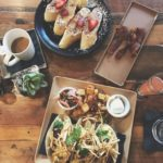 Brunch with Mom :: FWMB Top 10