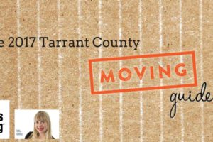 Moving Featured Image