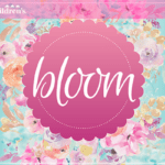 Bloom 2017 :: Panelists, Presenters, Vendors, Giveaways, & Swag