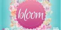 Bloom 2017 Cook Children's