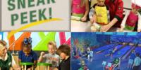 Children's Learning Adventure in Keller