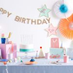 How to Throw a Fabulous Party and Not Break the Bank :: Giveaway!!!