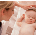 5 Things You Didn't Know About Keeping Your Baby Safe and Healthy