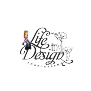Life in Design Photography