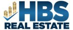 HBS Real Estate
