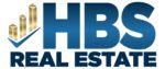 HBS Real Estate