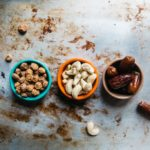 School & Food Allergies :: Tips and Timelines