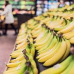 Going Gluten-Free Without Going Broke: Five Ways to Lower Your Gluten-Free Grocery Bill