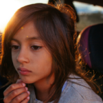 Five Ways to Help Kids Who Worry