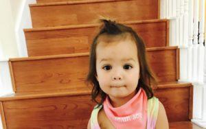 toddler bandana bib