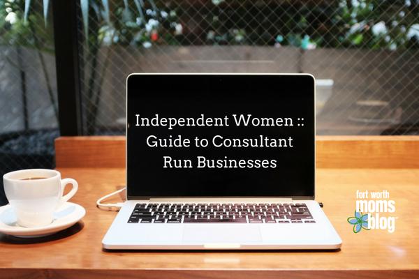 Consultant Guide