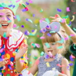 One-Step Party Planning {It's True, I Promise!}