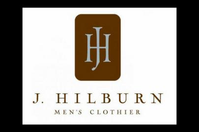 jhilburn