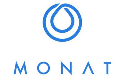 monat1