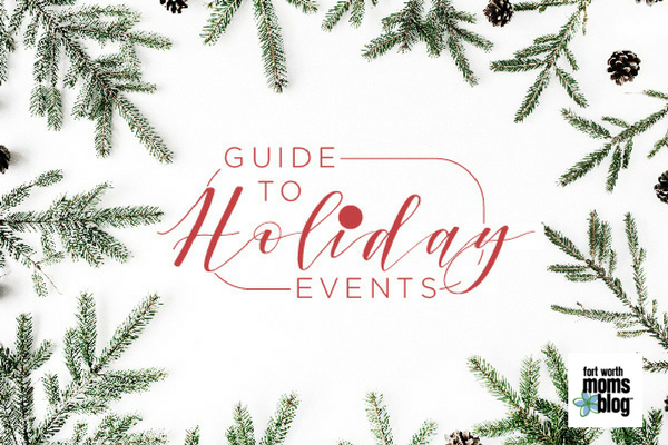 2017 Holiday guide