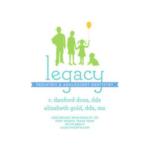 legacy dentistry