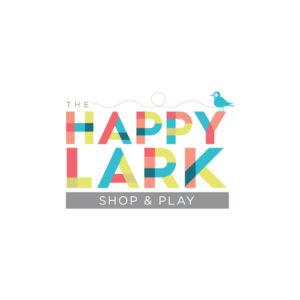The Happy Lark
