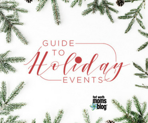 Holiday Guide Featured Image