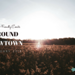 Around Cowtown :: Family-Friendly Events February 2018
