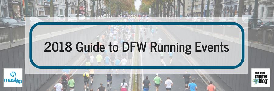 Running Guide
