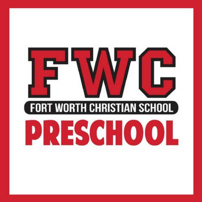 Fort Worth Christian