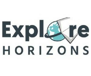 explore horizons