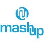 mashup conditioning