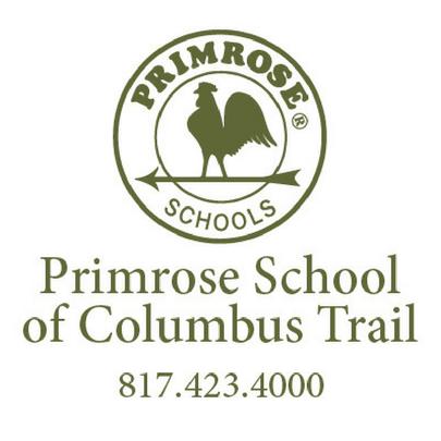 primrose school of columbus trail