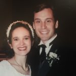 20 Years Married . . . and Counting