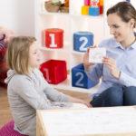 Developmental Delays :: The Invisible Diagnosis