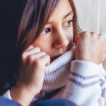 Child Predators: Before Touching Even Begins