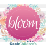Bloom 2018 :: Giveaways, Panelists, Presenters, Swag, and Vendors