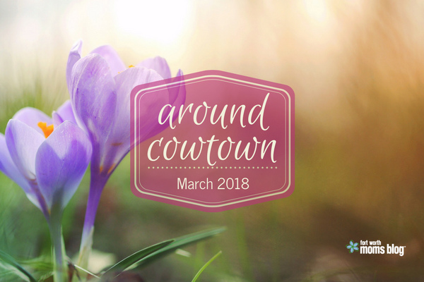 AC March 2018 Featured