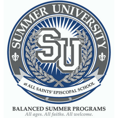 Summer University at All Saints