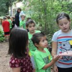 A Natural Place to Learn, Play, & Grow — River Legacy Living Science Center
