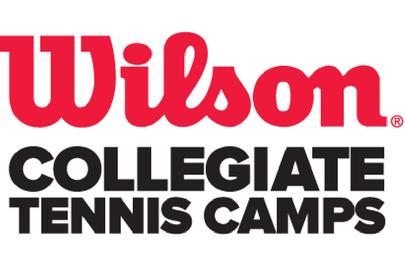 Wilson Collegiate Camps